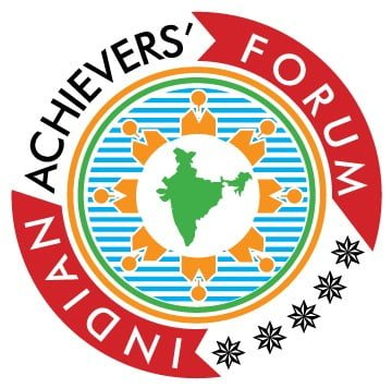 Indian Achievers' Forum