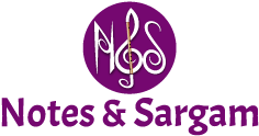 Sargam Hindi Bengali Songs To Play On Flute Violin Harmonium Hindi songs new and latest melody the best of indian music videos made in bollywood started in this video features how to play tujhe kitna chahne lage song on violin. sargam hindi bengali songs to play on