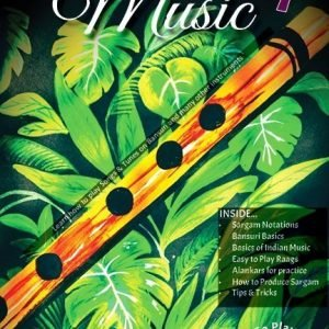 Learn to play songs on Flute