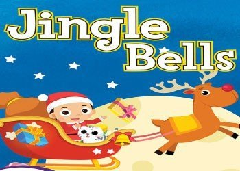 jingle bells sargam